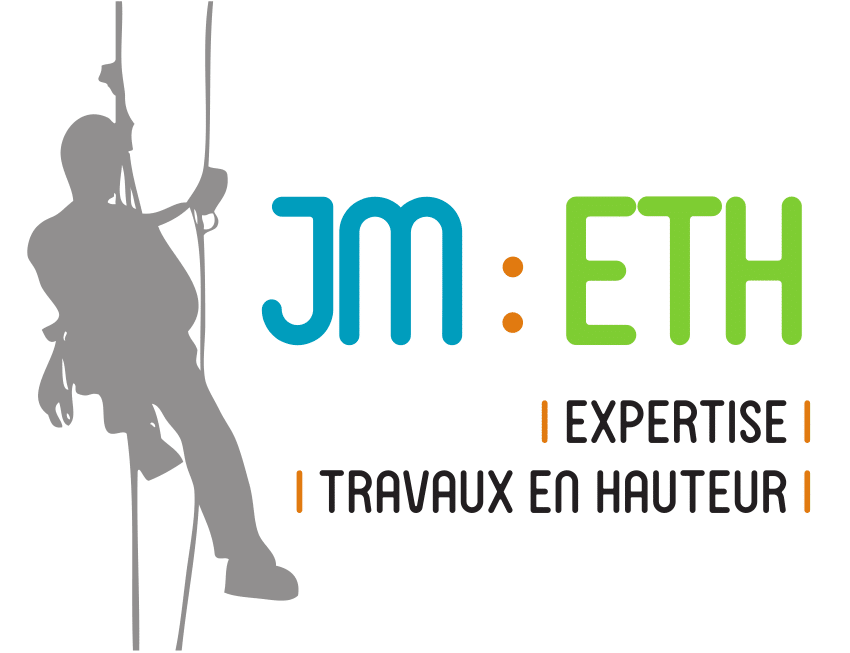 logo JMETH