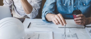 JMETH, expertise et travaux en hauteur - Analyse des risques